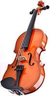 Скрипка Rose V-10A 3/4