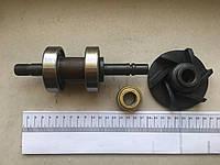 Ремкомплект насоса водяного ЗИЛ-5301 «Бычок» 240-1307010