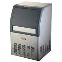 Лёдогенератор VINIS VIM-P4010