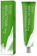 Полуперманентная краска для волос Reflection Demi 60 мл Оттенок: 8.0 светло-русый