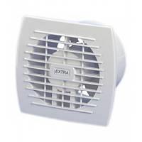 Вытяжной вентилятор Europlast E120