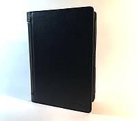 Чехол книжка противоударный для планшета Lenovo 830F Yoga Tablet 2 Premium Cover
