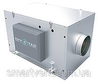 Приточная установка SkyStar SSmini 200-3,4-1