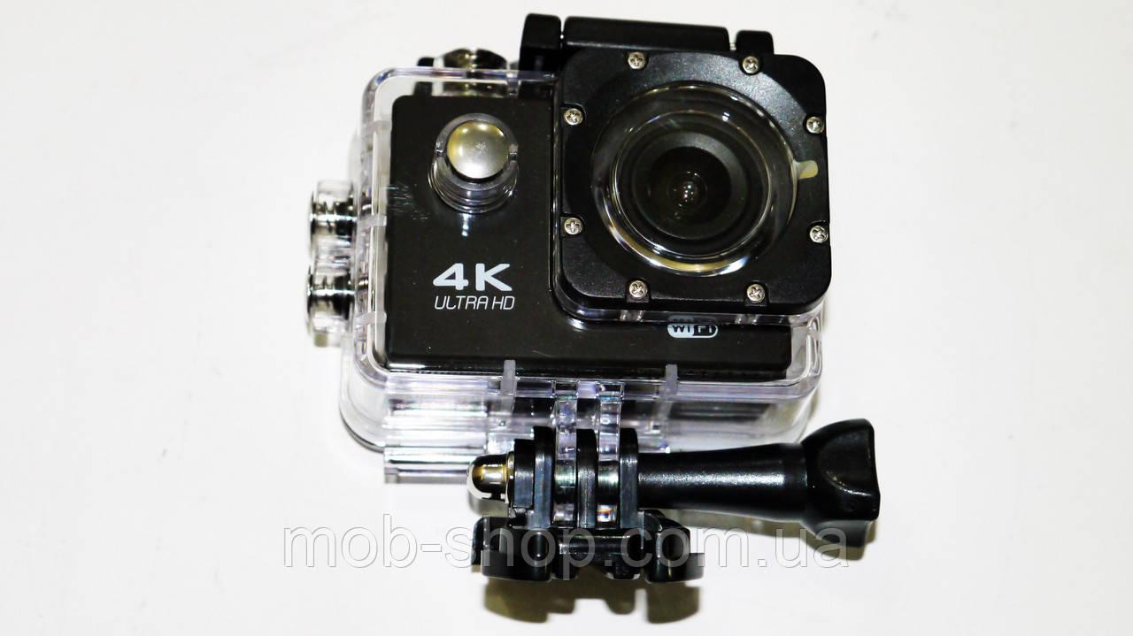Єкшн-камера Action Camera D800 4K