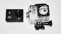 Єкшн-камера Action Camera D800 4K, фото 2