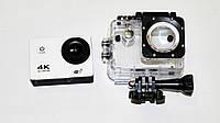 Єкшн-камера Action Camera D800 4K, фото 3