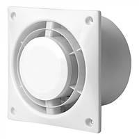 Вытяжной вентилятор Europlast L100