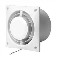 Вытяжной вентилятор Europlast L100W