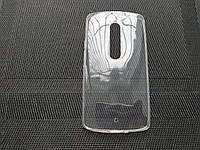 Чохол для Motorola Droid Maxx2 / X Play