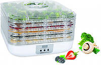 Сушка для овощей и фруктов VES electric VMD-7