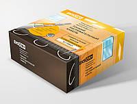 Нагревательный кабель EKSON  КН 111,0 м/1500 Вт