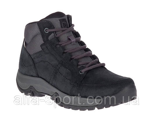 Ботинки Merrell Anvik Mid WP (J95135)