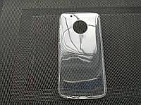 Чохол для Motorola Moto G5 Plus , фото 1