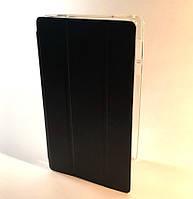 Чехол книжка противоударный для планшета Lenovo Tab 3 A710F goospery