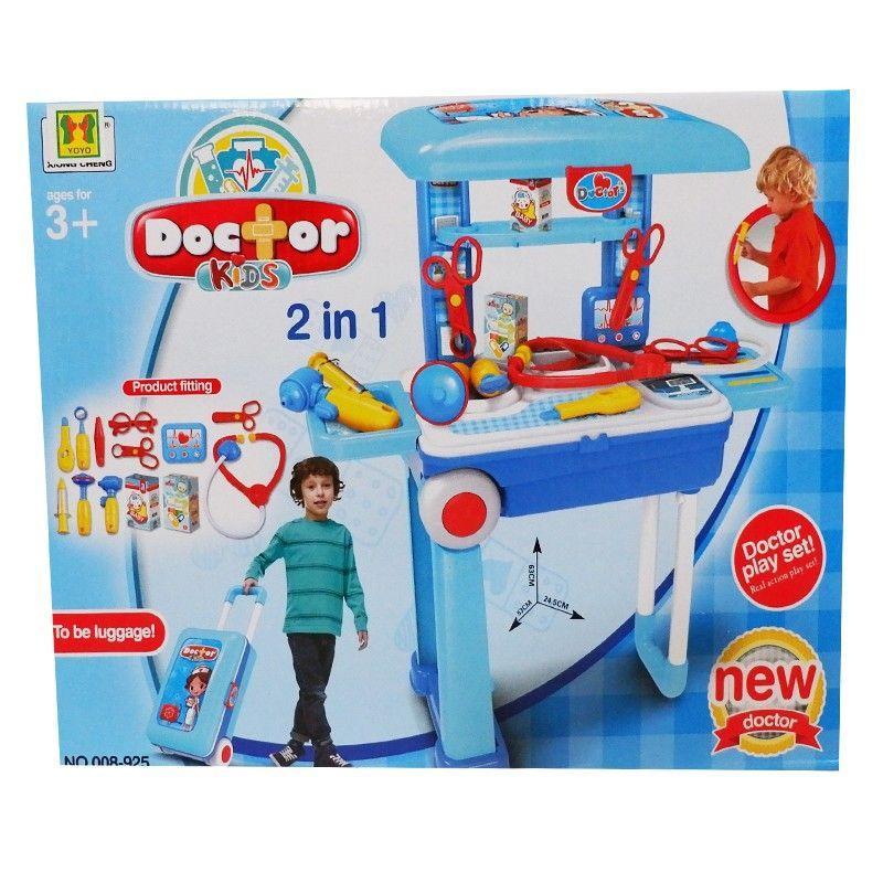 сюжетно ролевые игрушки в интернет магазине