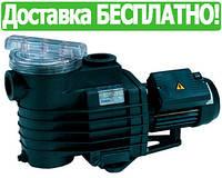 Насос для бассейна KRIPSOL CK 33 (7,0 м3/час, 0,45 кВт, 220В)