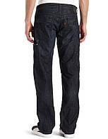 Мужские джинсы LEVIS 514™ Builder Jeans Carpenter, фото 1