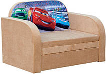 Обивочный материал Принт рисунок на диваны и подушки тм ArtWood