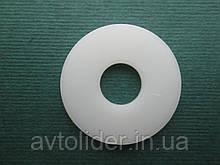 Полиамидная шайба, аналог DIN 9021