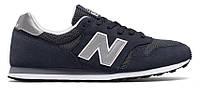 Мужские кроссовки New Balance Оригинал, фото 1