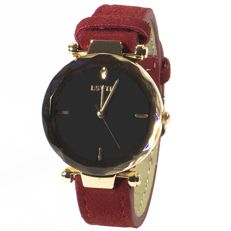 Часы наручные брослетов купить наручные женские часы в иваново