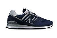 Мужские кроссовки New Balance Оригинал