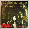 CD диск Gilla - Willst Du Mit Mir Schlafen Gehn?