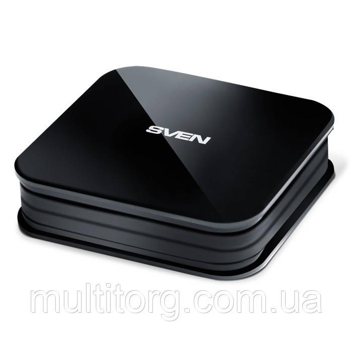 USB-хаб SVEN HB-014