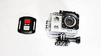 Єкшн-камера Action Camera H9 4K WiFi, фото 3