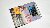 Єкшн-камера Action Camera H9 4K WiFi, фото 5