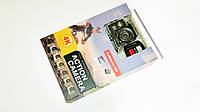 Єкшн-камера Action Camera H9 4K WiFi, фото 7