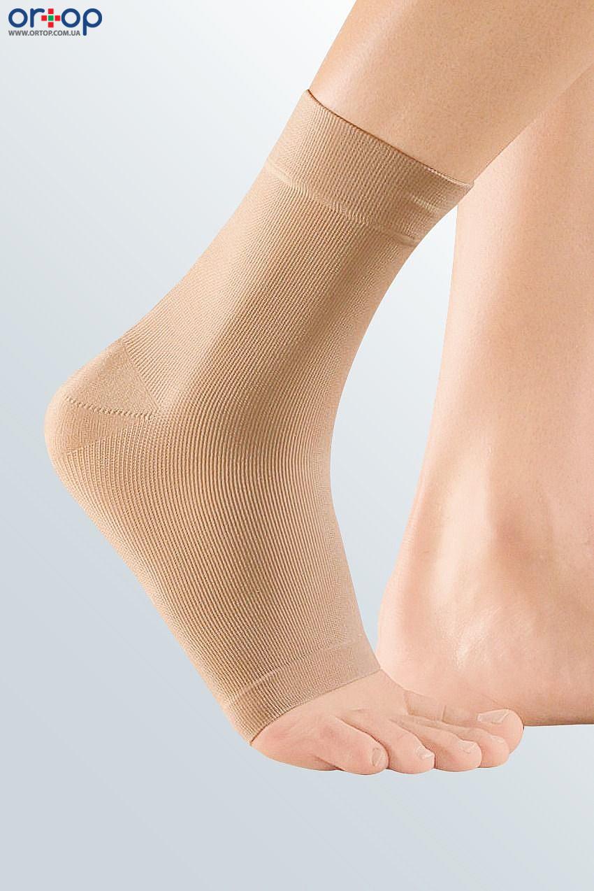Бандаж на голеностопный сустав medi ELASTIC ANKLE support, 1
