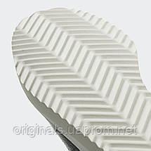 Повседневные женские ботинки Superstar Adidas AQ1213, фото 3
