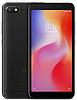 "Xiaomi Redmi 6A Global Version 5,45"" 2GB RAM 16GB ROM Helio A22 MTK6762M Quad 4G"