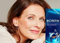 Bioretin - Крем от морщин для лица, шеи, зоны декольте (Биоретин)