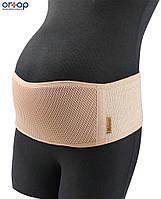 Бандаж поддерживающий для беременных OB-508, S/M