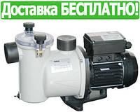 Насос для бассейна KRIPSOL NK 33 (8,4 м3/час, 0,33 кВт, 220В)