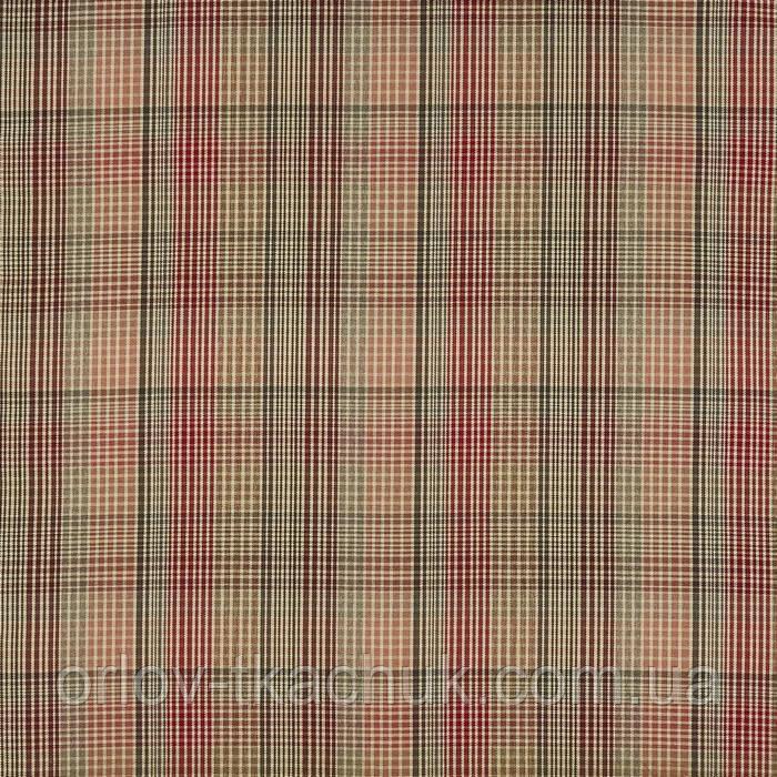 Інтер'єрна тканина Oscar Pizzazz Prestigious Textiles