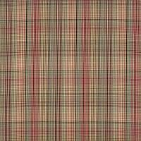 Інтер'єрна тканина Oscar Pizzazz Prestigious Textiles, фото 1