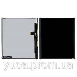 Дисплей для APPLE iPad 3