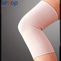 Бандаж эластичный на коленный сустав ES-716, S
