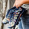 """Кроссовки Nike Air Max TN Plus """"Multicolor"""" (Разноцветные), фото 4"""