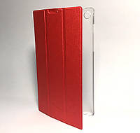 Чехол книжка для планшета Lenovo Tab 2 A7-10 7
