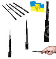 Трос Канализационный,сантехнический 8,10,12,14,16 мм.