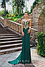 Вечернее, выпускное платье VN-033, фото 3