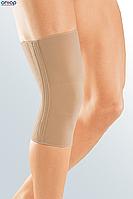 Бандаж коленный medi ELASTIC KNEE supports - армированный, 1