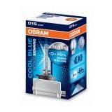 D1S 5500K Osram Cool Blue Intense 66140, фото 2