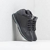 """Зимние кроссовки New Balance 754 LLK """"Black"""" (Черные), фото 2"""