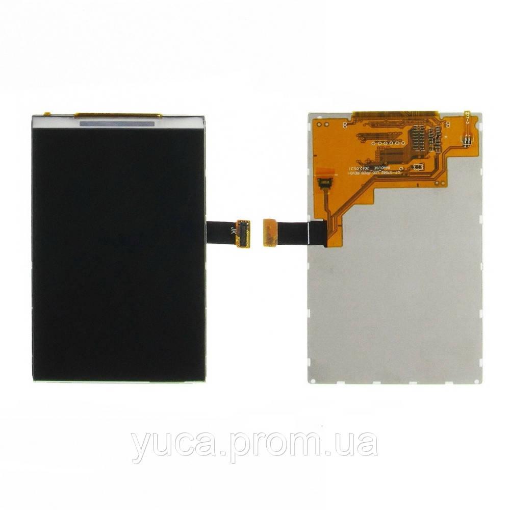 Дисплей для SAMSUNG S7562 Galaxy S duos high copy