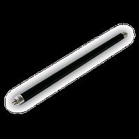 Лампа люминесцентная Т5 4W G5 ультрафиолетовая DELUX